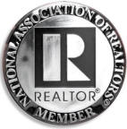 National Association of Reatlors Member